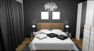chambre adulte homme beautiful deco chambre adulte homme gallery ansomone us