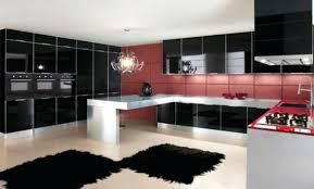 cuisine italienne moderne cuisine italienne meuble free meuble cuisine italienne moderne vitry