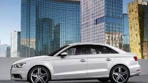white audi sedan audi a3 2014 2017 price gst rates images mileage colours