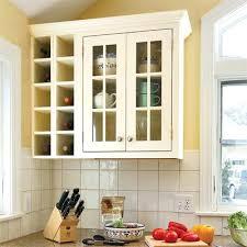Inside Kitchen Cabinet Organizers Wine Rack Wine Rack Built Into Kitchen Cabinets Wine Rack