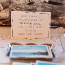 message pour mariage 10 idées pour un livre d or créatif et original bloom events
