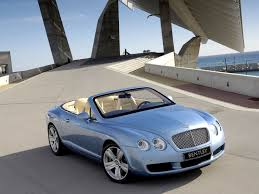 bentley continental wallpaper bentley continental gtc wallpaper 1920x1440 id 84