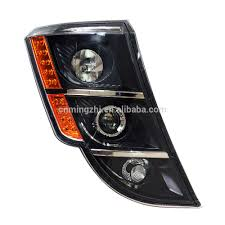 hino bus parts hino bus parts suppliers and manufacturers at