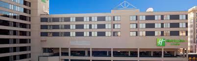 Comfort Inn West Duluth Minnesota Hotels In Duluth Mn Downtown Holiday Inn Hotel Duluth Ihg