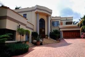 house for sale in johannesburg south africa 73600