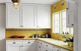 unbelievable kitchen storage ideas for small apartment kitchens