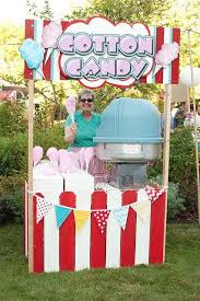 Circus Candy Buffet Ideas by Best 25 Candy Stand Ideas On Pinterest Mexican Candy Buffet