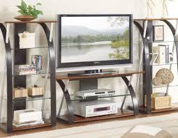 entertain impression wedding decor easel wondrous decor appliances