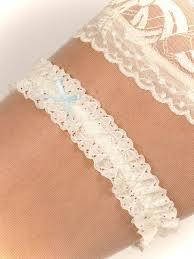 Blue Wedding Lingerie Moonrise Wedding Blog Wedding Corsets