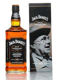 Gentleman Jack Gift Set Jack Daniels Products A1 Liquor