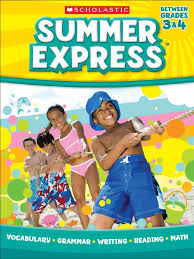 summer express 3 u00264 sharks clause