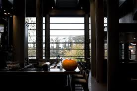 a no cook thanksgiving portland area restaurants for the