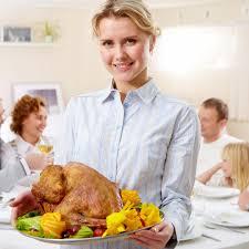 tips for thanksgiving dinner time management tips for thanksgiving parenting