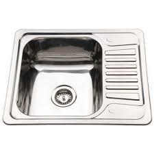 narrow kitchen sinks 16 best kitchen sink images on pinterest compact kitchen kitchen