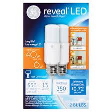 48 inch led light bulb fluorescent lights innovative fluorescent light bulbs walmart 105