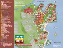 the villas at disney u0027s grand floridian resort u0026 spa dvcinfo com