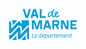 Caf Val De Marne Mon Compte by Annuaire