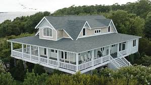 revenge u201d emily thorne u0027s beach house in the hamptons hooked on
