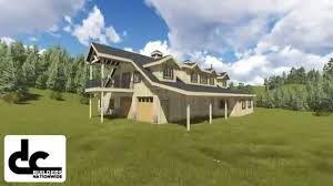 Barns With Apartments Floor Plans Outdoor Pole Barn With Living Quarters Pole Barn Home Floor