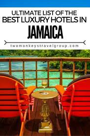 best 25 hotels in jamaica ideas on pinterest jamaica honeymoon