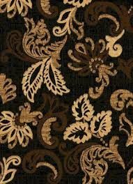 Floral Area Rug Natural Contemporary Area Rugs For Modern Decor Rug Addiction