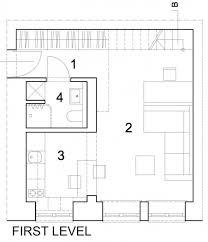 stunning 312 square feet 29 sq meter micro apartment small