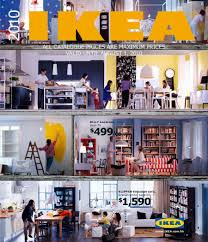 Ikea Catalog 2016 Ikea Hong Kong Catalogs