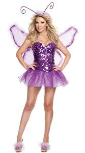 Quality Mens Halloween Costumes 25 Butterfly Halloween Costume Ideas