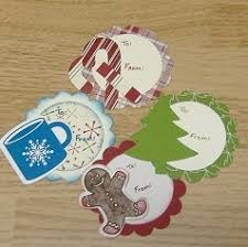 175 best 68 su gift tags and gift card holders stampin u0027 up