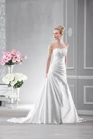 emmerling in love wedding gowns grace u0026 elegance bridal boutique