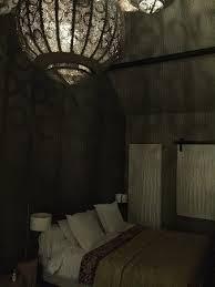 chambre d hote liege chambre d hote liege frais ferme de la strée chambre d h tes la