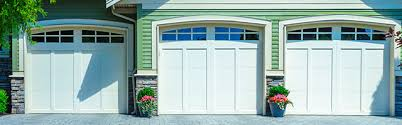 Overhead Garage Door Llc About Reliable Overhead Doors Llc Joseph Il
