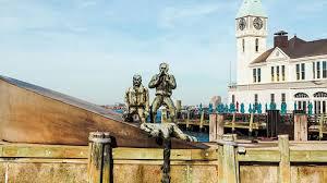 Pedestal Access To Statue Of Liberty Statue Of Liberty Tour U0026 Ellis Island Sightseeing Tours