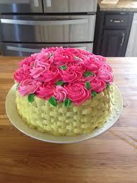 25 buttercream roses ideas frosting rose