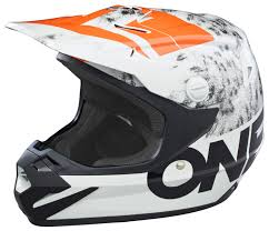 one industries motocross gear one industries youth atom animal helmet revzilla
