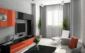 living room best interior design images on pinterest