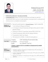 sle electrical engineer resume australia model electrical technician resumes endo re enhance dental co