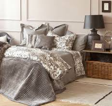 chambre zara home 96 best zara home images on bedrooms decorating ideas