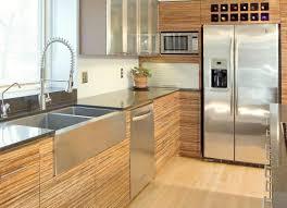 kitchen cabinets design u shapes most favored home design