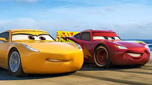 cars 3 sally how many cars movies are there a guide to pixar u0027s cars 3 prequels