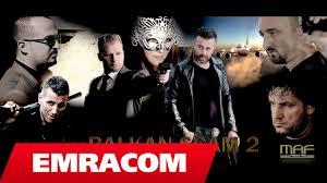balkan scam 2 full movie 2015 official video youtube