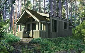 small efficient house plans small efficient house small energy efficient house plans small
