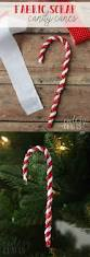199 best christmas ornaments fabric images on pinterest