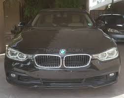car ads 2017 bmw 3 series 2017 in pakistan u2013 new cars gallery