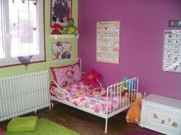 chambre fille vert chambre fushia et blanc emejing chambre fille vert anis