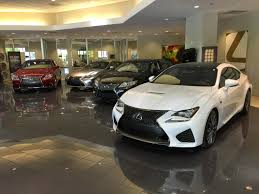 lexus commercial hotel nalley lexus roswell 980 mansell road roswell ga auto dealers