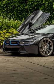 Bmw I8 Doors Open - 188 best bmw i series images on pinterest car photography bmw