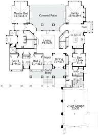 my floor plan find my house floor plan where can i find floor plans of my house