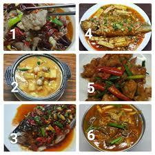 cuisine partag馥 100 images 馥漫麵包花園fm station official