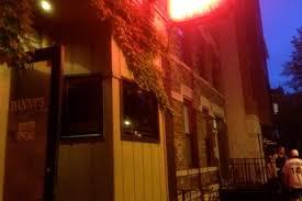 bars in wicker park bucktown chicago